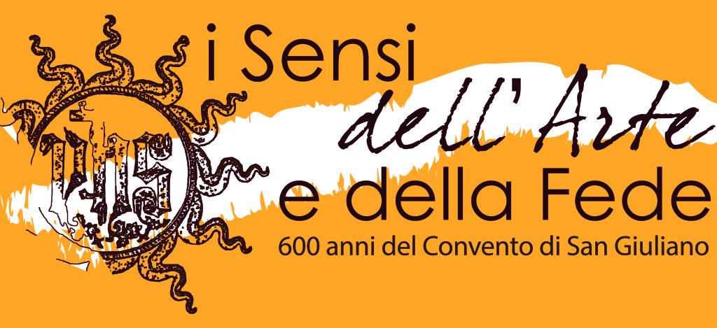 logo giallo-bianco-01